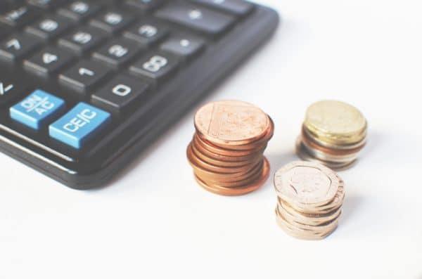 Cost of Living Calculators