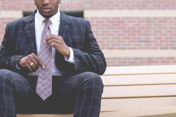 20 Practice Interview Questions
