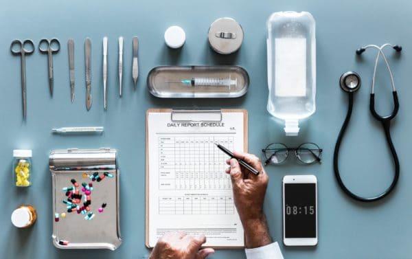 doctors-tools